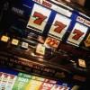 Hur spela spelautomater
